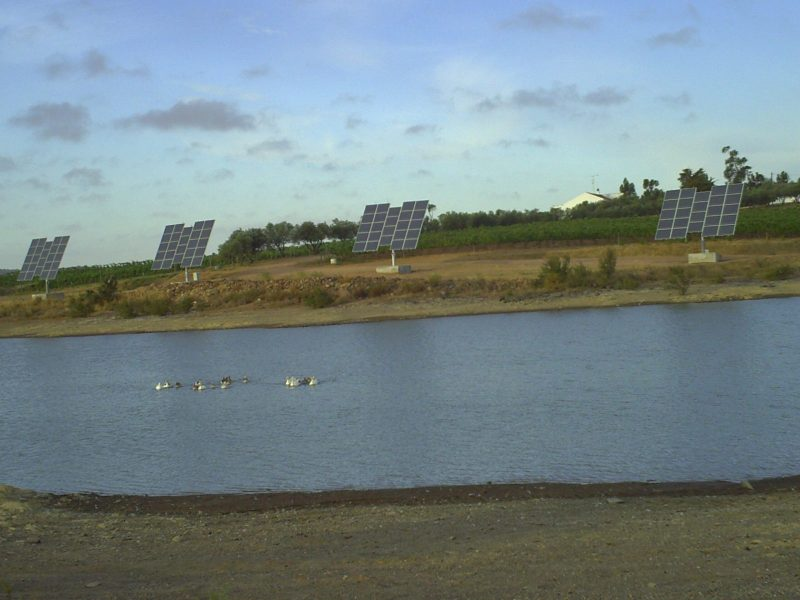 0025-Solaranlage-mit-Enten-und-Stausee-scaled